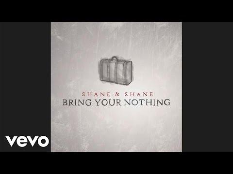 Shane And Shane - Eyes On You