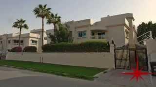 Al-Safa Jumeirah, 5 Bedrooms Independent Villa