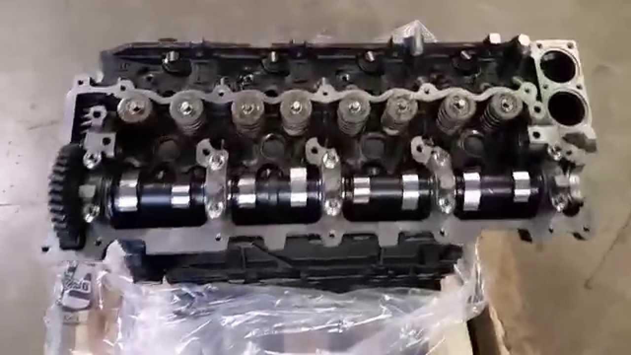 Isuzu 4HE1 rebuilt brand New engine for GMC W4500 GMC W5500 OR – Isuzu 4hk1 Engine Timing Diagram