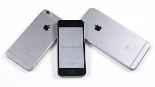 Рішення: Помилка ''1 січня 1970'' на iPhone
