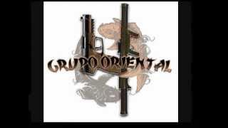 A Cada Rato - Grupo Oriental 4 En Vivo.mp3