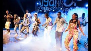 IGISOPE Songs Rwanda Best Mix ever!!! Orchestre Impala de Kigali ||Orchestre Irangira ||Sebanani,...