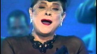 Rafael Hernandez --Romance Del Cumbanchero BPPR (varios aritistas)