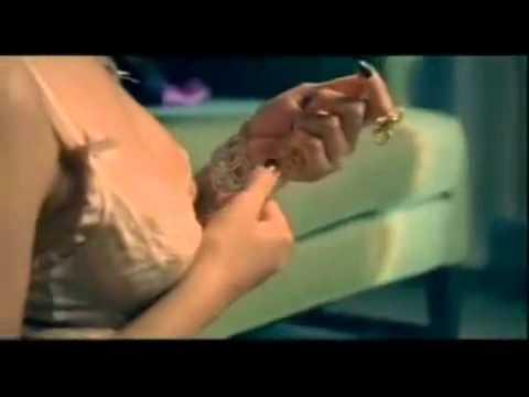 Rihanna California King Bed Official Music Video.mp4
