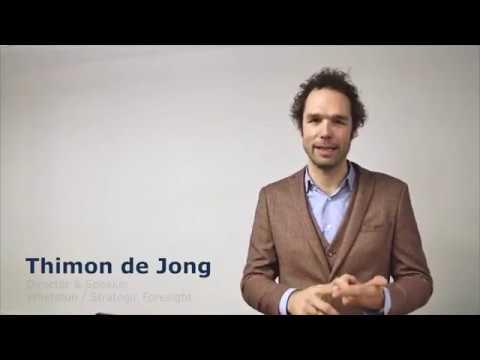 KYPÄ 2016 Thimon de Jong