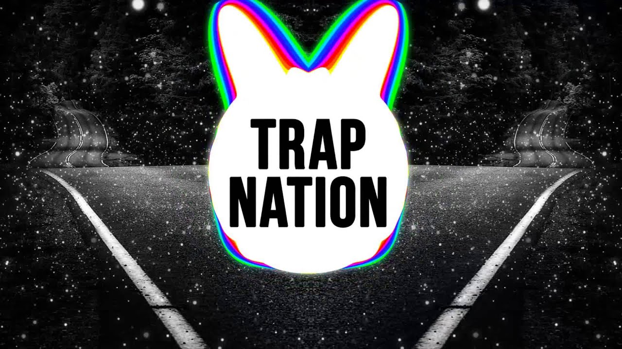 Trap nation wallpaper trap trapnation nation edm - Trap Nation Wallpaper Trap Trapnation Nation Edm 7