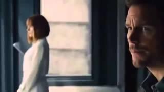 Мир Юрского периода 2015 Фильм Боевик Фантастика Приключения Кино Смотреть онлайн Трейлер Dezex ru