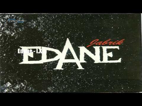 Download lagu baru Edane - I.X.S gratis