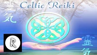 Celtic Music for Relaxation Homework amp Study