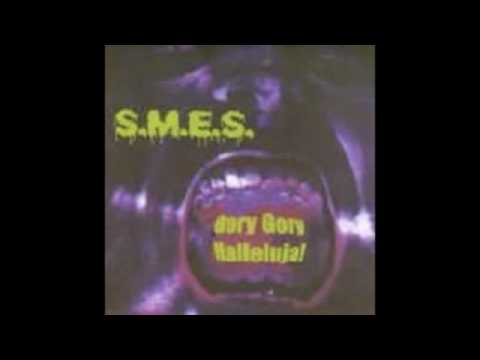 S.M.E.S. - Surprisefarty