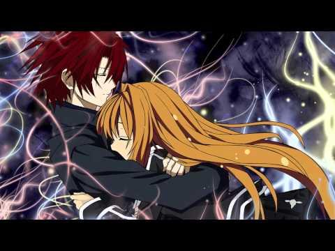 Sad Anime Ost : Loneliness
