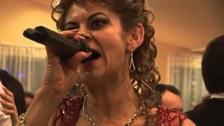 Gabriela Bolundut si Formatia - Laguna Abrud - Live