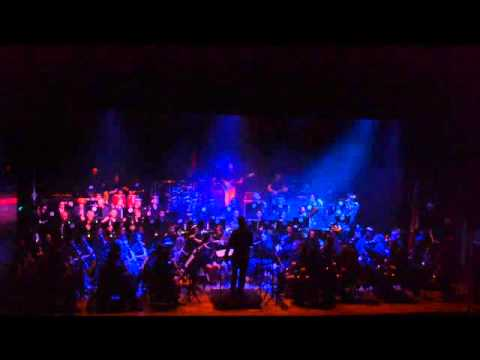 Tributo a Michael Jackson - Sociedad Musical Ayorense