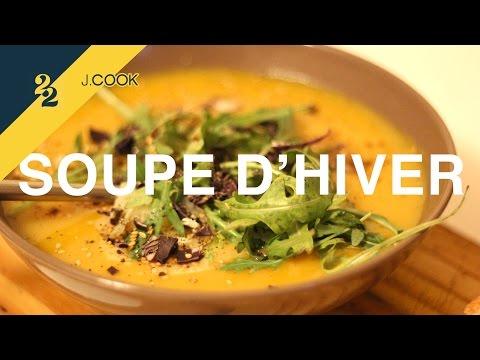 soupe-d'hiver---potimarron-and-co