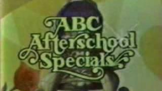 Video ABC AfterSchool Specials Intro download MP3, 3GP, MP4, WEBM, AVI, FLV Agustus 2017