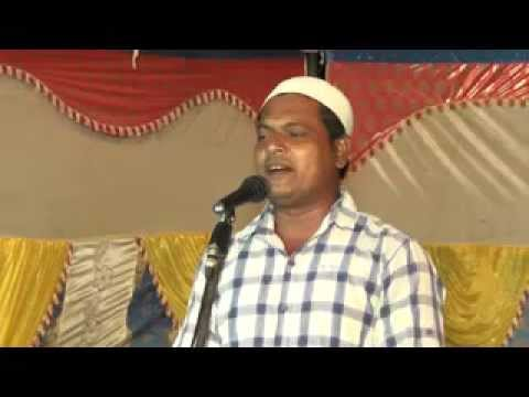 Sarkar to mojud the sansar se phale. By Amir Ahmad Sitapuri.