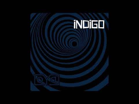 O.Y.D - Indigo (2019) (Full Album)
