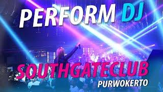 TOUR DJ KE PURWOKERTO