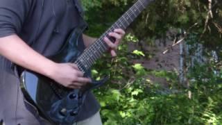 An original instrumental written by Zachary Bowling. Videography/Dr...