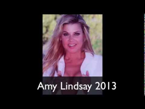 Star Trek: Beam me up, Hottie! Amy Lindsay Star Trek Voyager Final Episode