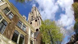 Utrecht Urban Trail LM 17 04 2017 1