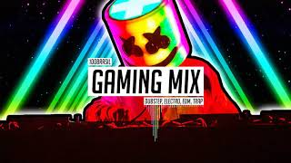 Best Music Mix 2019 1H Gaming Music Dubstep, Electro House, EDM, Trap #34