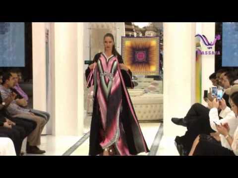 Hotoon Dubai- Massaya TV