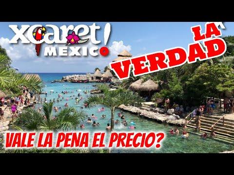 🐠 UN DÍA EN XCARET   A DAY @XCARET   Xcaret Eco Park   EL VIAJE DE TU VIDA   SABIAS ESTO?