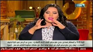 نفسنة | لقاء مع محمد حجاج مدير واحد من أكبر صالات الجيم بمصر