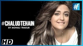 Download Hindi Video Songs - Latest Hindi Song 2016 - Chal Udte Hain ft Monali Thakur