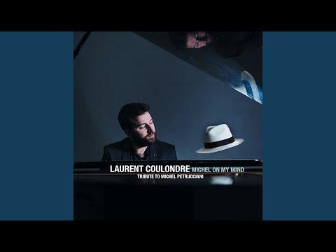 Laurent Coulondre - Colors mp3 baixar