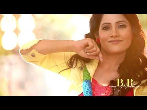 Miss Pooja Latest song    Jaan Jaan (Official Video) Punjabi Evergreen Songs    Darshan khella 2014