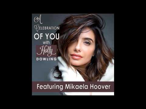 "Ep. 42: Mikaela Hoover - ""Trusting Who You Are"""