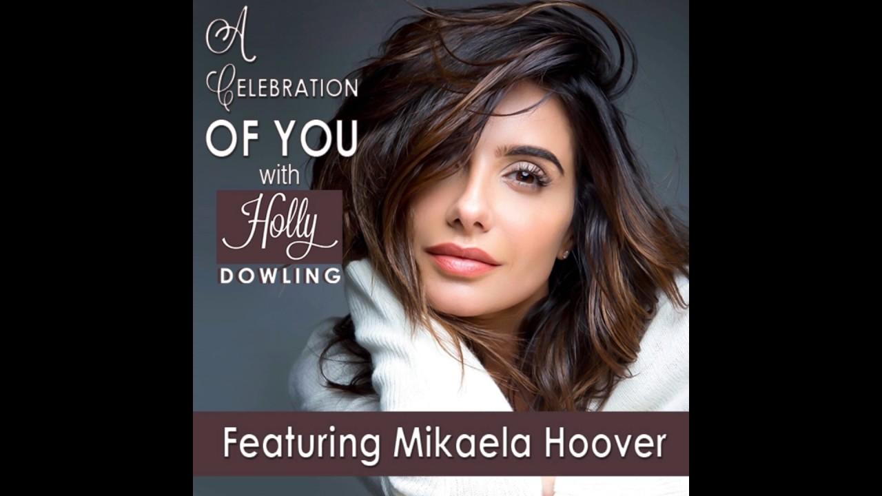 Video Mikaela Hoover nude photos 2019