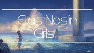 Video Elias Naslin - Girls download MP3, 3GP, MP4, WEBM, AVI, FLV September 2018