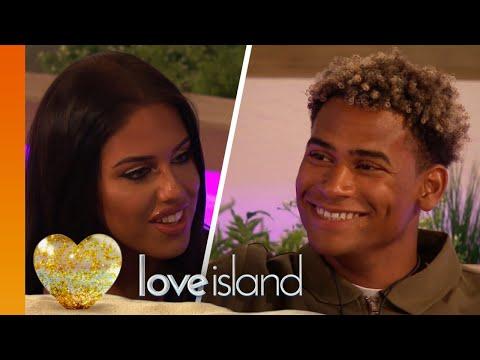 Love island 2019 uk itv