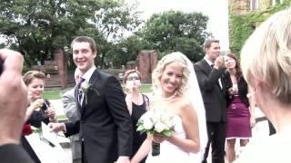 Svatební video | Katka + Ondra | dokument