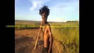 Magaya wekwaMagaya ndadzoka by cornershop records featuring big tings and g flinxz