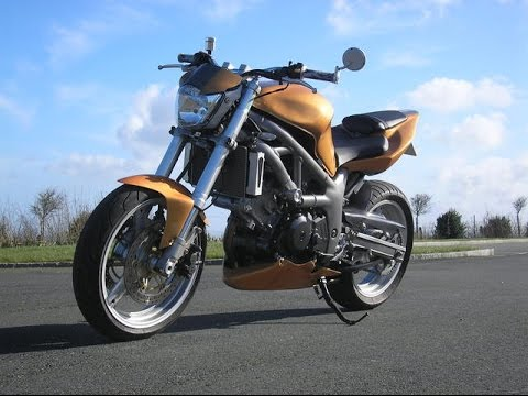 suzuki sv 650 sv 400 tuning sv 650 sv 400 youtube. Black Bedroom Furniture Sets. Home Design Ideas