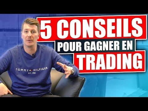 5-conseils-pour-vraiment-gagner-en-trading