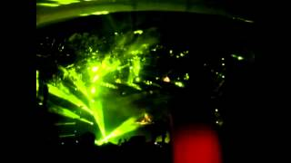 CITY OF DREAMS - ALESSO in Manila (Close Up Forever Summer)