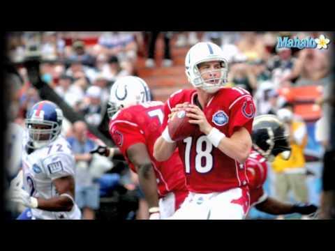 2010 NFL Week 2 Preview