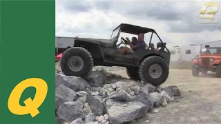 "Video Jeep Willys with 35"" tires on the rocks York PA download MP3, 3GP, MP4, WEBM, AVI, FLV November 2018"