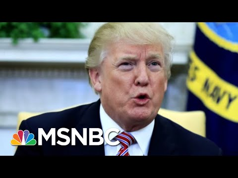 Will New Developments With North Korea Be Effective? | Morning Joe | MSNBC