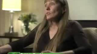 Pleural Mesothelioma Diagnosis | Mesothelioma Resources Insurance