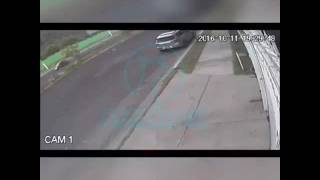 Video KILLER CLOWN GETS RAN OVER & BEATEN WITH BAT! (ATTACKS CAR) download MP3, 3GP, MP4, WEBM, AVI, FLV Februari 2018