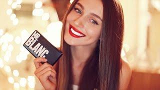Как отбелить зубы ? + КОНКУРС(Все средства для отбеливания зубов вы найдете ниже. ♡ А еще меня можно найти здесь ♡ Instagram : http://instagram.com/marylees..., 2015-11-27T08:55:43.000Z)