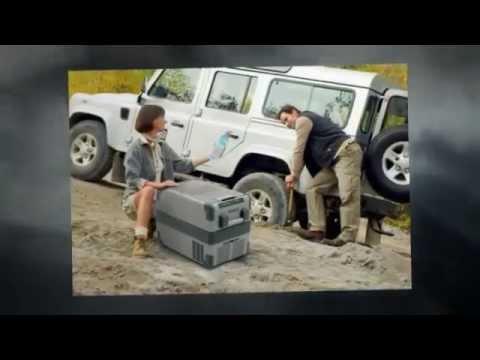 Engel Auto Kühlschrank : Auto kuhlbox vergleiche tips und infos youtube