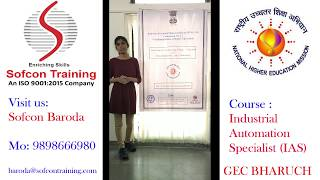 What to do after Electronics & Communication Engineering? | Industrial  Automation Training