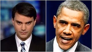 Obama's Presidency Torn Apart By Ben Shapiro